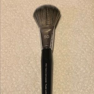 Sephora Collection Brush #50